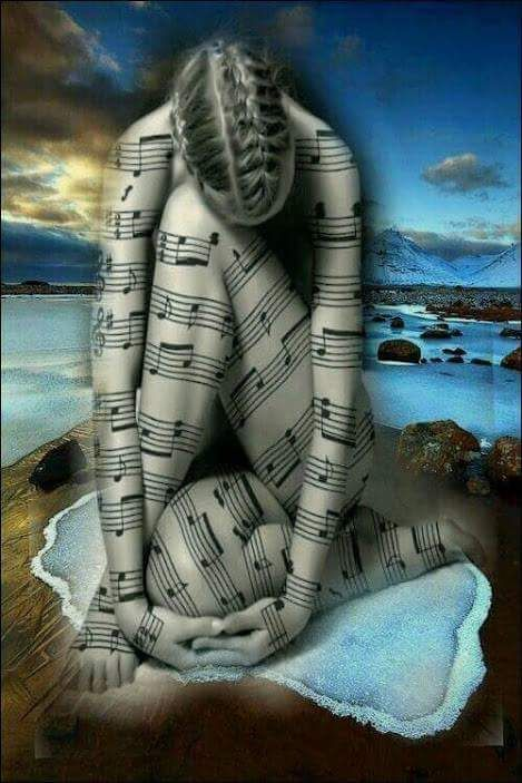 """elegantstrings: """" angelandmusic: """"@chicascorner @elegantstrings @gillianleeeza """" Thank you @angelandmusic """""""
