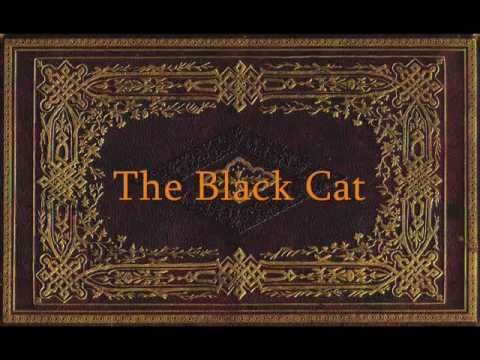 poem the black beauty summary This unique tale is narrated by a lovely, gentle horse named black beauty and has remained a children's classic since it was first published in 1877 it earned.