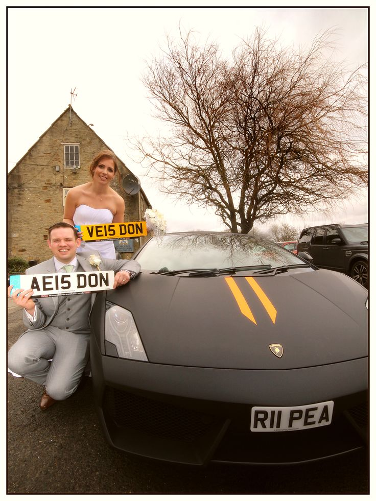Best Vicky Andrews Wedding The Manor House West Auckland - Cool cars auckland