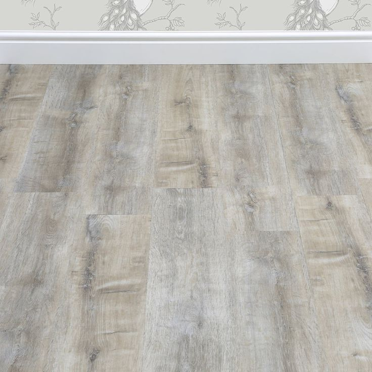 Turin - Boathouse Oak LVT Flooring   Direct Wood Flooring