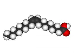 L'acide gras saturé n'est pas mauvais. Le gras trans l'est.http://icinger.fr/lacide-gras-sature-nest-pas-mauvais/ #santé