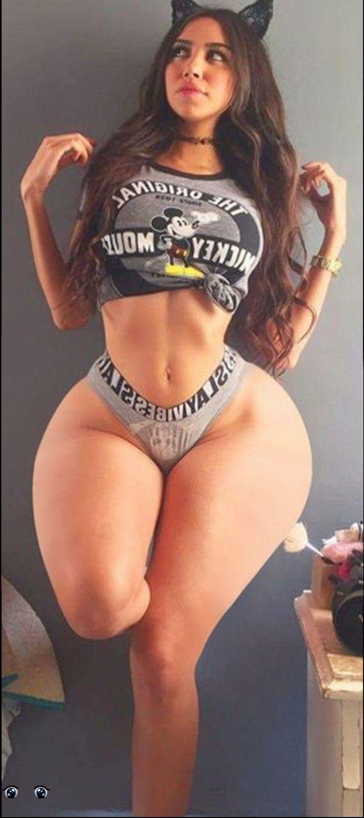 Pin on curvy hips