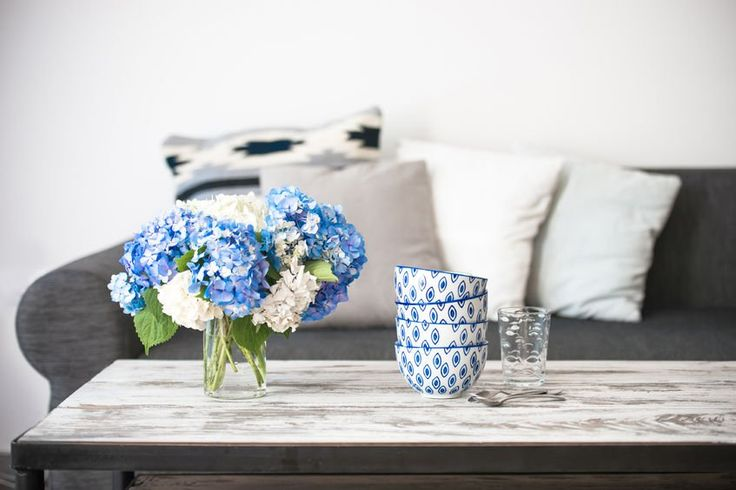 Dekoracji domu - stołu. #design #urządzanie #urząrzaniewnętrz #urządzaniewnętrza #inspiracja #inspiracje #dekoracja #dekoracje #dom #mieszkanie #pokój #aranżacje #aranżacja #aranżacjewnętrz #aranżacjawnętrz #aranżowanie #aranżowaniewnętrz #ozdoby
