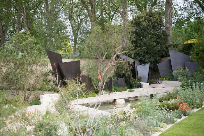 1000 images about garden separators on pinterest for Garden separator