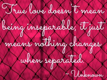 true love quotes perfect for valentines day cards