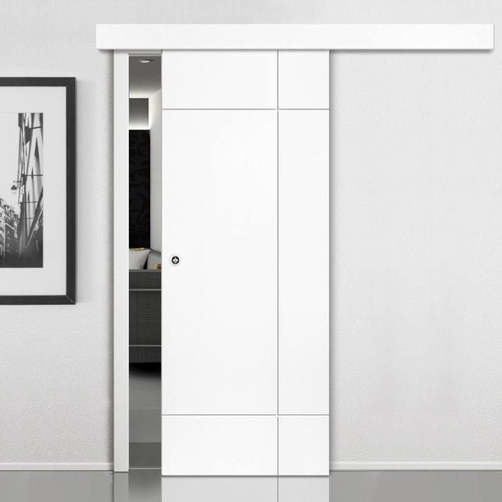 Internal Sliding Doors Internal Sliding Door Kits Direct Doors