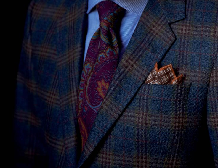 The Fall 2015 Harvest Collection is inspired by the vineyards of the Monterey Pennisula... #menswear #mensstyle #bowties #ties #dapper #madeinusa #madeinamerica #monterey #carmelbythesea #classic #madeincalifornia