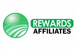 Casino Affiliate Program - Rewards Affiliates Online Gambling is one of the most exciting and profitable online industries. This Casino Affiliate Prog...