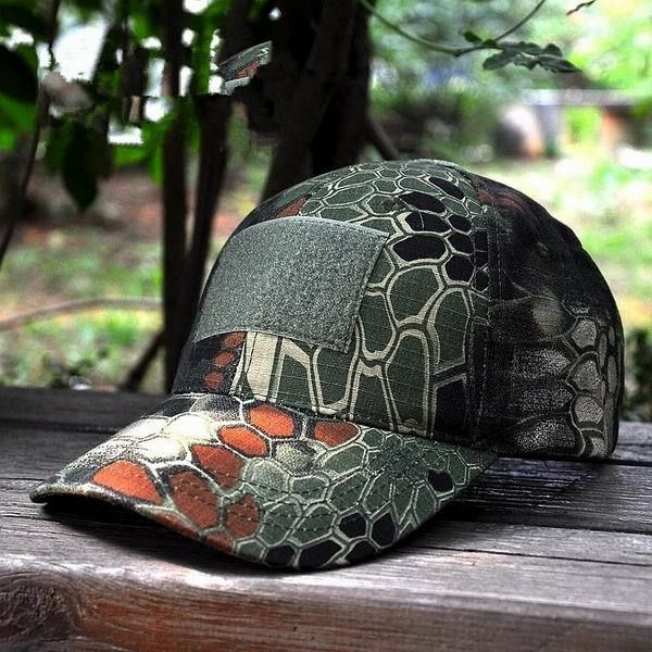 Army Tactical Camouflage Snap-Back Baseball Cap – AccessMEN Store  (:Tap The LINK NOW:) We provide the best essential unique equipment and gear for active duty American patriotic military branches, well strategic selected.We love tactical American gea