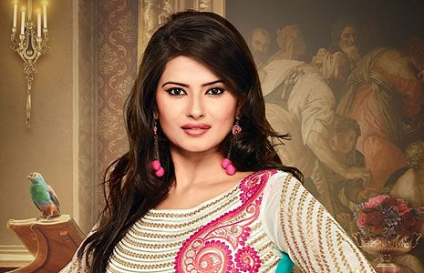 All tv serial actress wallpapers hollywood