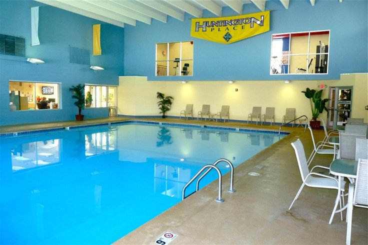 8 best city of eden prairie minnesota images on pinterest eden prairie minnesota and deck for Indoor swimming pools in brooklyn