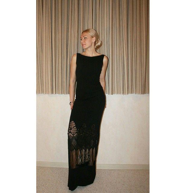 Uzun Sade Nişan Elbise | Nişan Kıyafetleri