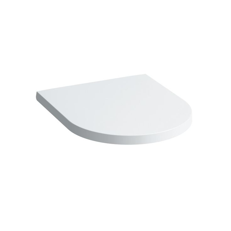 WC sedátko | LAUFEN Bathrooms