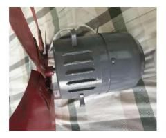 Water Cooler Fan for sale