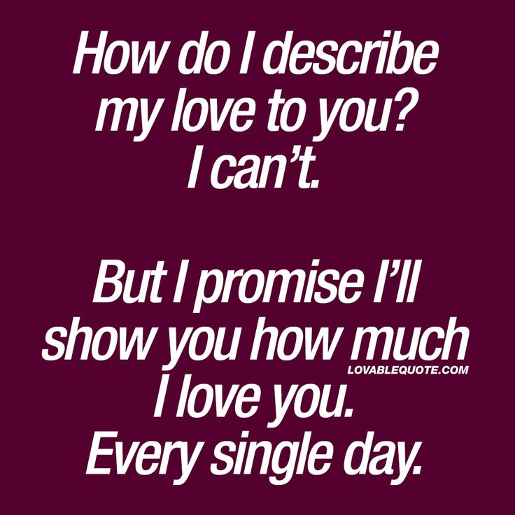 How Much I Love Quotes For Him: Best 25+ Quotes About Angels Ideas On Pinterest