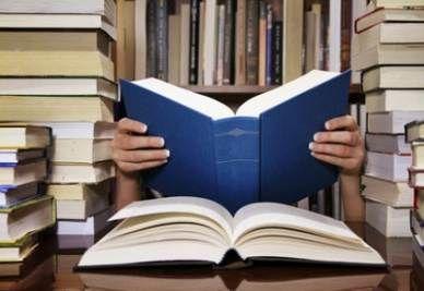 Come si può comprendere meglio un testo? Alcuni trucchi efficaci da applicare prima, durante e dopo la lettura per capire meglio quello che leggiamo. La...