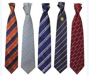 Как выбирать и завязывать галстук-бабочку