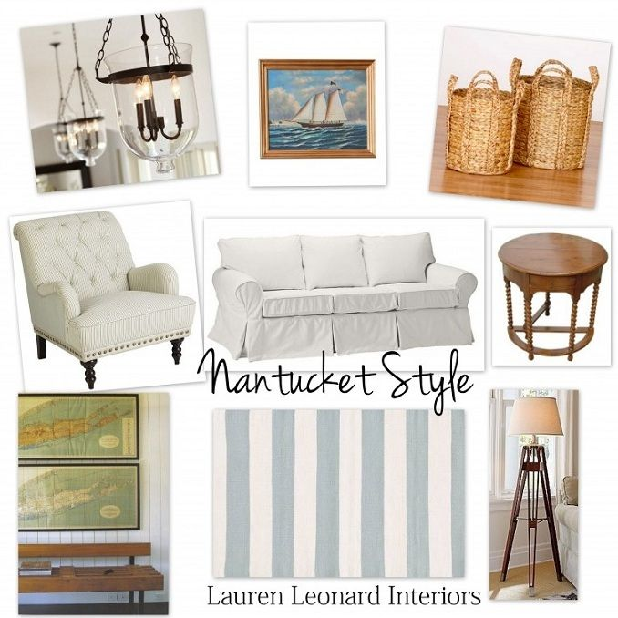 25 Best Nantucket Decor Ideas On Pinterest Nantucket Home Beach Style Bedroom Decor And