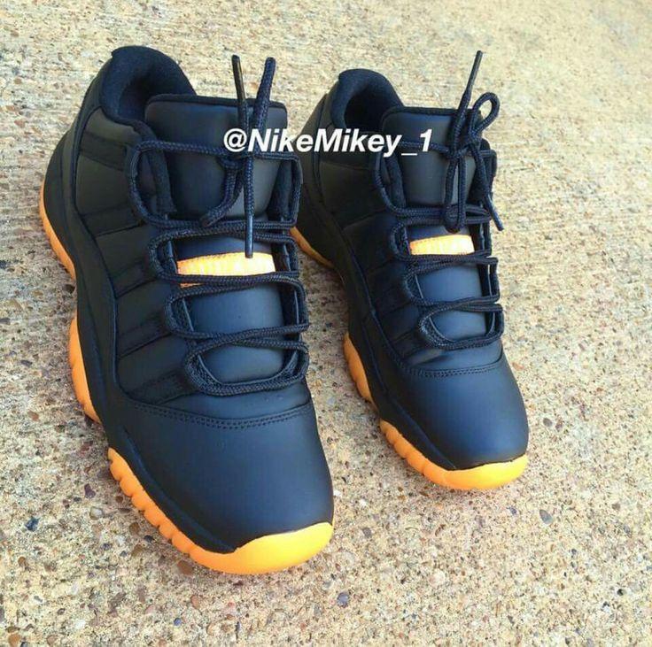 custom made jordans shoes nz