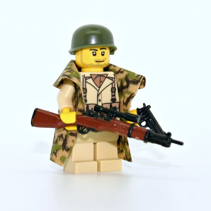 American Sniper Toys : Best images about modern brick warfare on pinterest