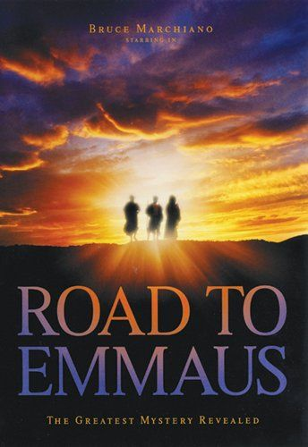 47 best Walk to Emmaus images on Pinterest