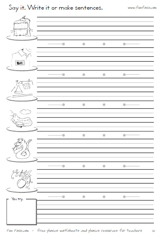 Printables Vowel Consonant E Worksheets 1000 images about long vowels cvc e on pinterest activities and silent worksheets to print a i long
