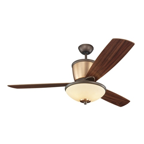 99 Best Images About Ceiling Fans On Pinterest