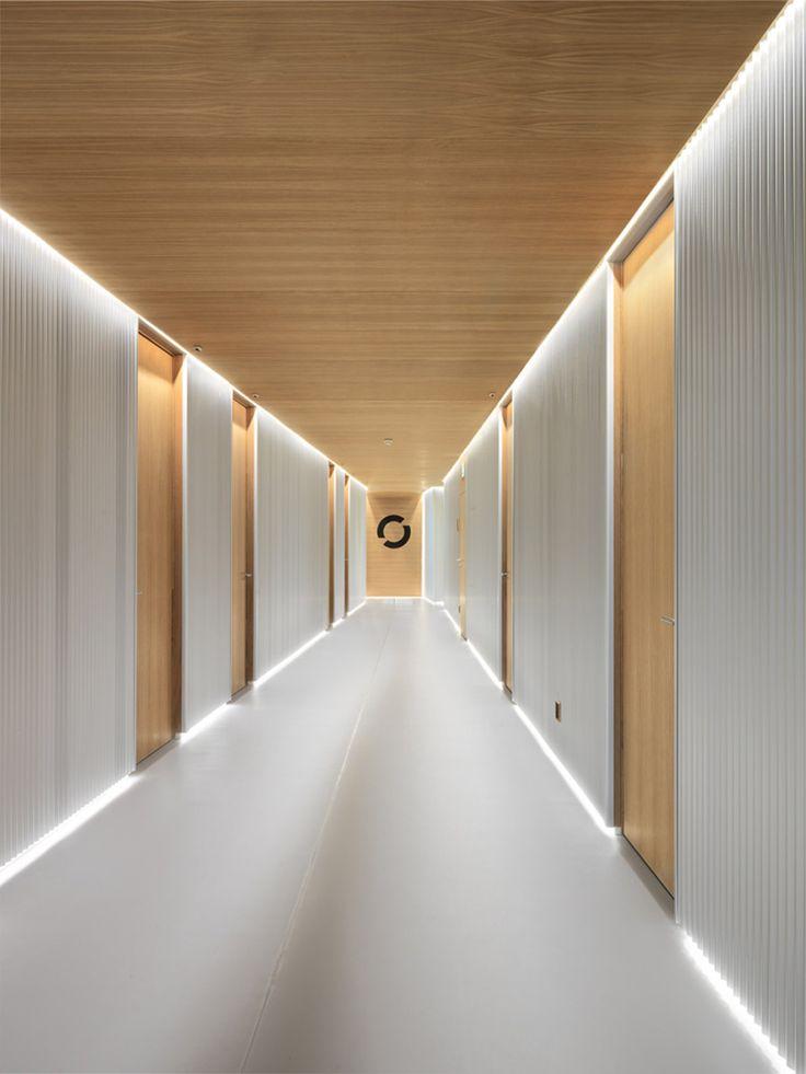 Les 1007 meilleures images du tableau am nagement for Designhotel heilbronn