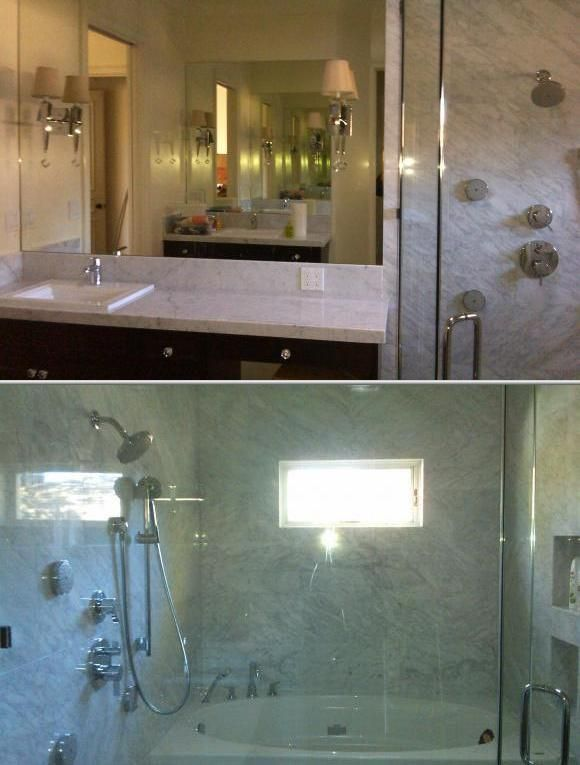 This Local Company Offers Tub And Shower Faucet Repair Services To  Homeowners. They Install Sink
