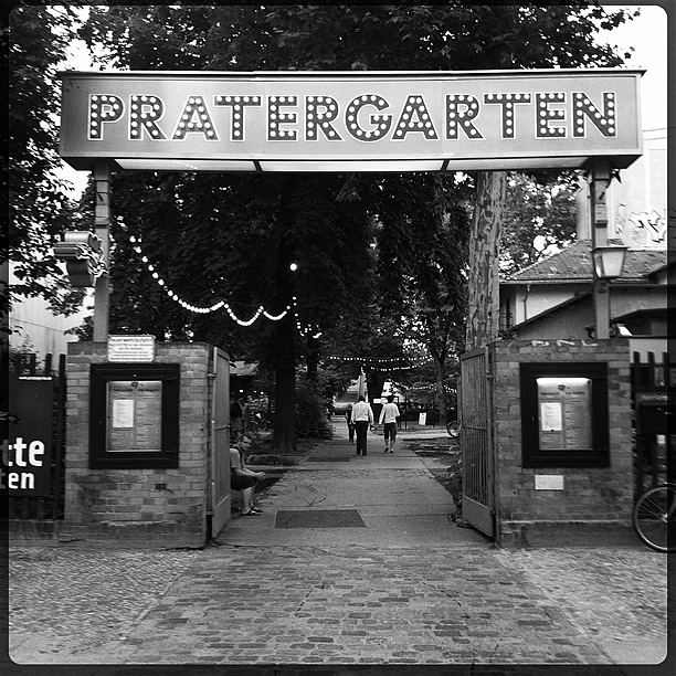 25 Best Images About Berlin On Pinterest Abandoned Amusement Parks Diners And Slippers