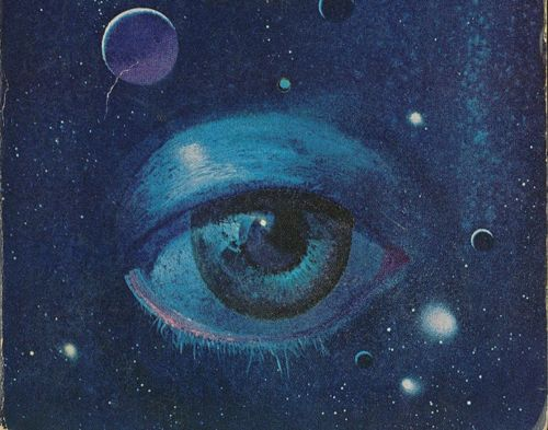 tanabata constellation