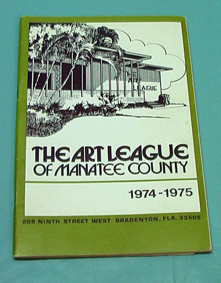 Best Vintage Manatee County Images On Pinterest Manatees - Us post office bradenton map