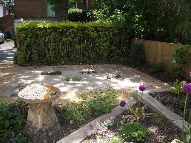 13 best Front garden ideas images on Pinterest Garden ideas