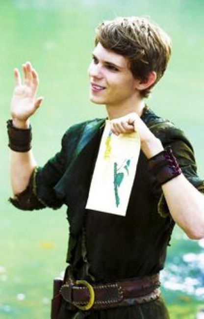 Read 1. Neverland from the story Broken Dreams [OUAT Peter Pan Fanfiction] by blue-wombat (CAS) with 5,557 reads. peter...