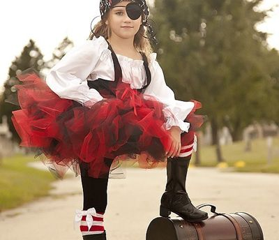 Page 4 - 25 Etsy Halloween Costumes for Kids I Kids' Homemade Halloween Costumes - ParentMap