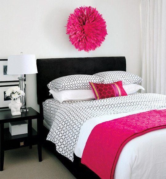 25+ best Woman Bedroom ideas on Pinterest | Women room, Bedroom ...