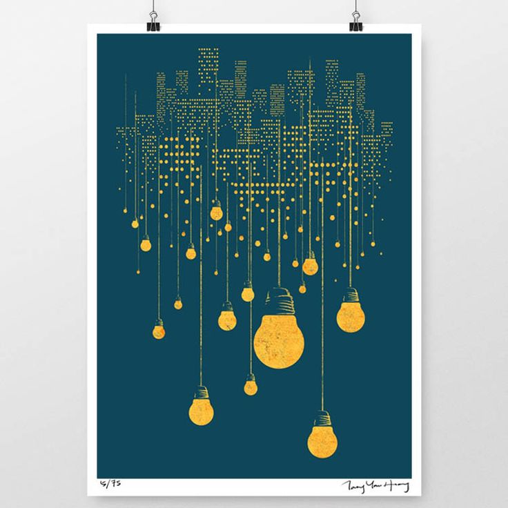The-Hanging-City