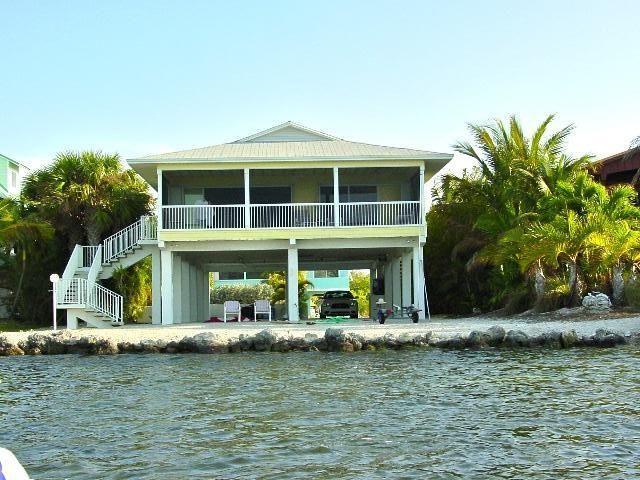 Florida+Keys+Vacation+Rentals+Beachfront