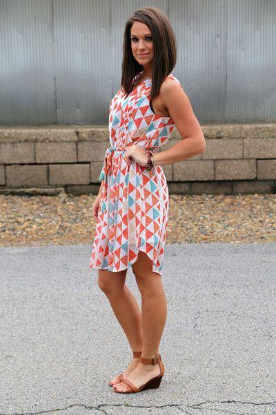 Cute Fashion Dresses