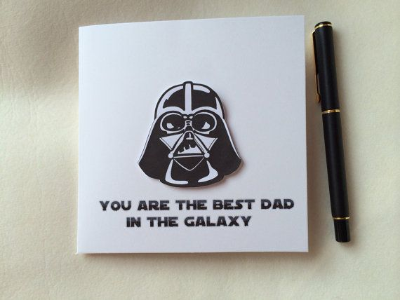Star Wars Birthday Greeting Free ~ 9 best star wars images on pinterest birthdays cards and diy cards