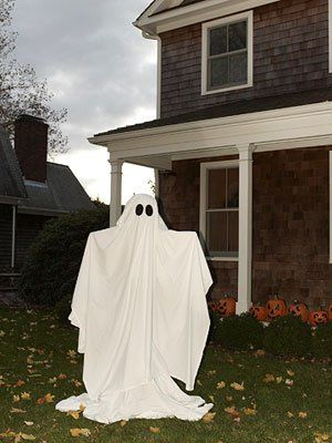 house haunting decorate your home for a halloween party