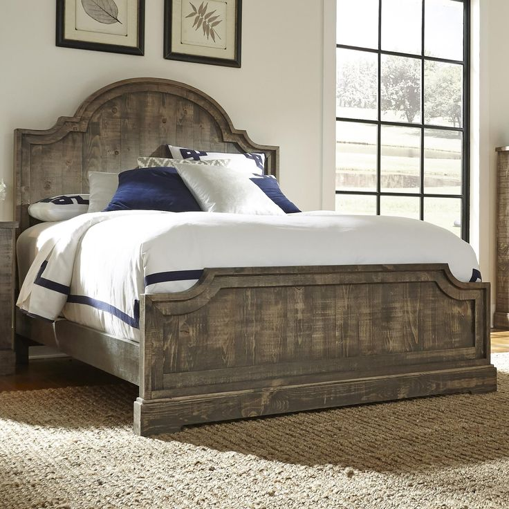 Bedroom Furniture Jackson Ms 36 best miskellys images on pinterest | living room ideas, living