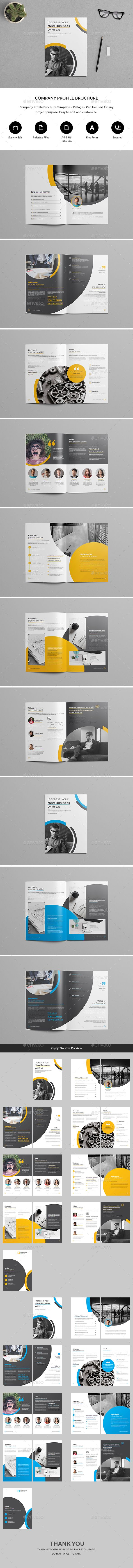 104 best Layouts and Templates images on Pinterest | Info graphics ...