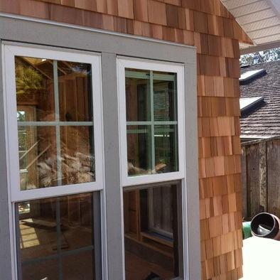 Best Traditional Cedar Shingle Design Pictures Remodel Decor 400 x 300