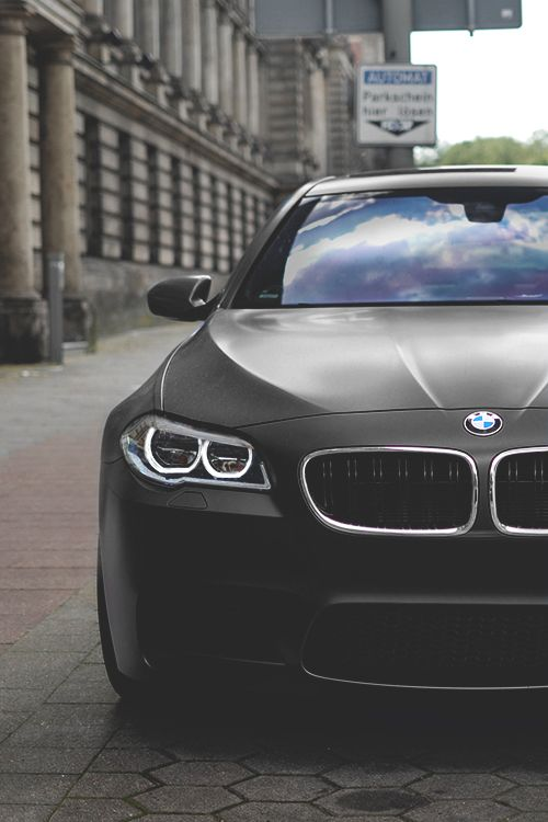 BMW M5 Find the perfect deal at World TransSport in Winter Park, Florida Call us at 407 850 8501 or visit our website http://worldtranssport.com/