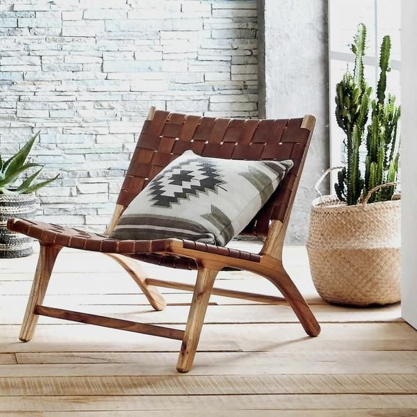 Affordable Vintage Furniture: Best 25+ Rattan Chairs Ideas On Pinterest