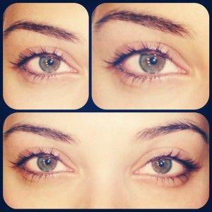 nice permanent eyeliner