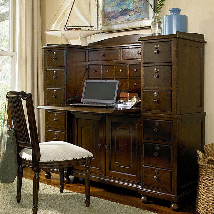 Inspirational Paula Deen File Cabinet