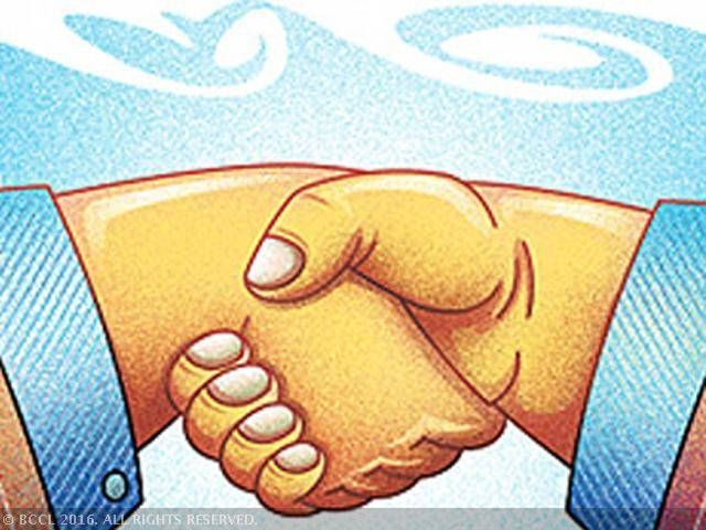 Dr Reddy's Laboratories, Japan's Eisai ink licensing pact for anticancer agent | ET HealthWorld