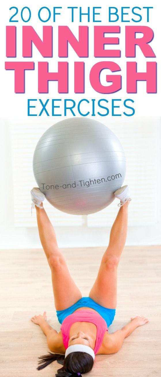 540 best leg workouts images on pinterest exercises